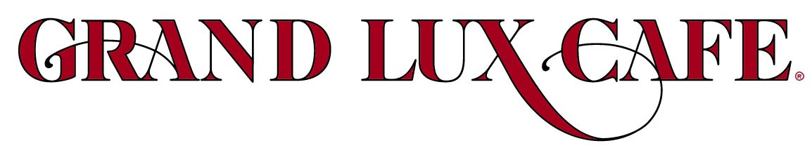 Grand_Lux_Cafe_Logo.jpg