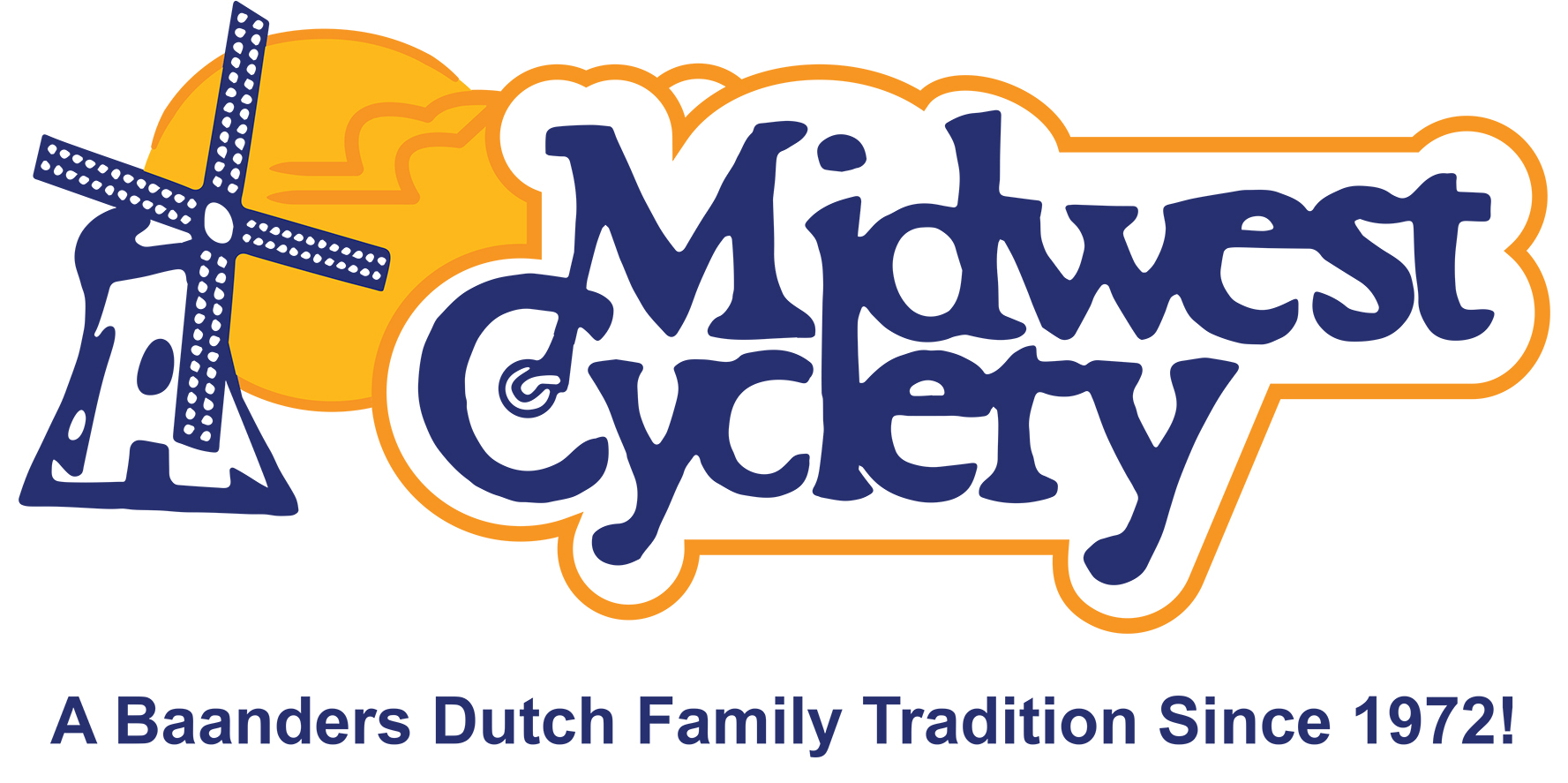 Midwest Cyclery Logo.jpg