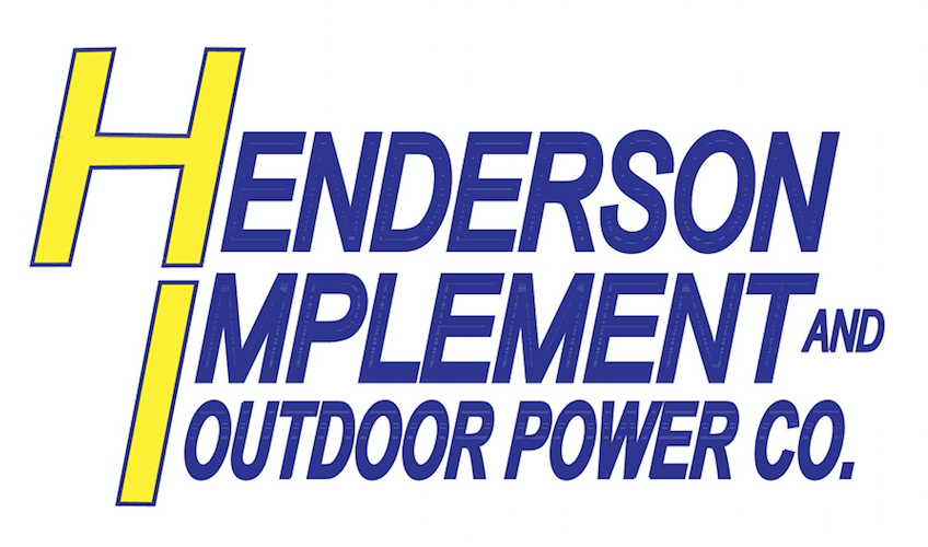 Henderson Implement