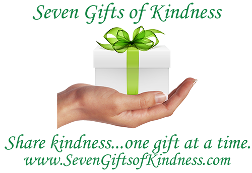 Seven Gifts NEW Logo Complete  020218 copy.png