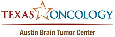 Texas Oncology - Austin Brain Tumor Center