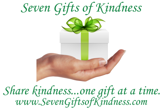 Seven Gifts of Kindness