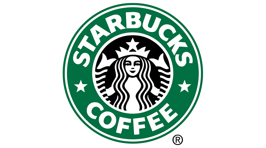 starbucks-coffee-logo-vector.png